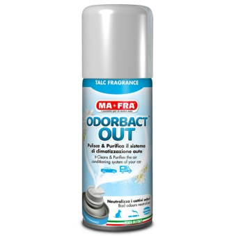 Mafra Odorbact Out, 150 ml -