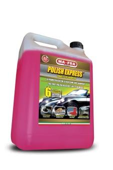 Mafra Polish Express 4,5 liter -