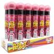 Mafra Popairt 75 ml, olika varianter - Popairt Bubble Gum - 1st