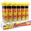 Mafra Popairt 75 ml, olika varianter - Popairt Caribbean - 1st