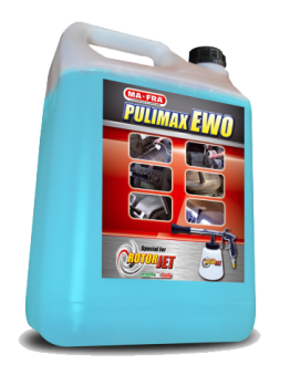 Mafra Pulimax Ewo, 25kg -