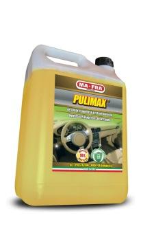 Mafra Pulimax 4,5 liter -