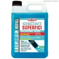 Mafra Superfici, 5 liter