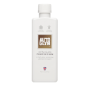 Autoglym Extra Gloss Protection, 325ml