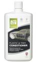 Autoglym Plastic & Trim Conditioner, 1L