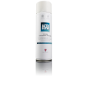 Autoglym Wheel Cleaning Mousse, 500 ml