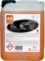 Autoglym Acid Wheel Cleaner, 5L