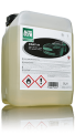 Autoglym Coat-it 5L