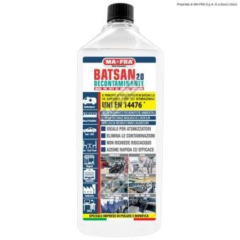 Mafra Santize Batsan 2.0, 1 liter