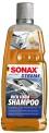 Sonax Xtreme Foamshampo Energy, 1 liter