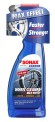 Sonax Xtreme Wheel Cleaner Maxeffect, 750 ml