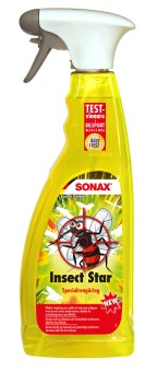 Sonax Insect Star, 750 ml -