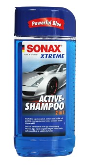 Sonax Xtreme Active Shampoo, 500 ml -