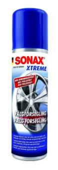 Sonax Xtreme Fälgförsegling, 250 ml -