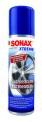 Sonax Xtreme Fälgförsegling, 250 ml