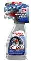 Sonax Xtreme Natural Shine Tyre Care, 500 ml