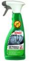 Sonax Luktförintaren, 500 ml