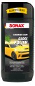 Sonax Carnauba Care Gloss Polish, 500 ml