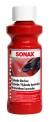 Sonax Flytande hårdvax, 250 ml