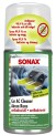 Sonax Car AC Cleaner Green Lemon
