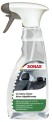 Sonax Car Interior Cleaner, 500 ml