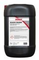 Sonax Alkalisk Fälgrent Svanenmärkt, 25 liter