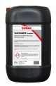 Sonax Vaxschampo Premium Svanenmärkt, 25 liter