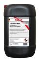 Sonax Kallavfettning, 25 liter