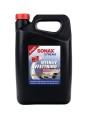 Sonax Xtreme Intensiv Kallavfettning, 5 liter