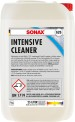 Sonax Intensive Cleaner, 25 liter