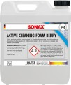 Sonax Active Foam Berry, 10 liter