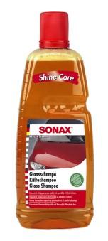 Sonax Glansschampo, 1 liter -