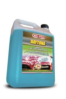 Mafra Daytona 4,5 liter -
