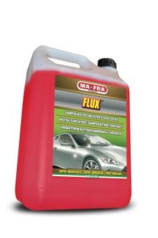 Mafra Flux Autoshampoo 4,5 liter -