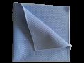 Mikrofiberduk Diamant