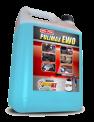 Mafra Pulimax Ewo 4,5 liter