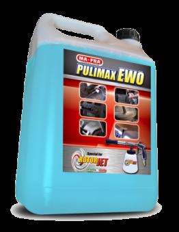 Mafra Pulimax Ewo 4,5 liter -