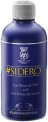 Labocosmetica Sidero, 500 ml