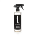 Tershine Relive - Wheel Cleaner / Flygrostborttagare 500 ml