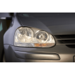 Autoglym Headlight Restorer Kit
