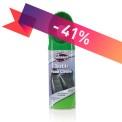 Glosser Textilrengöring Textile Foam Cleaner, 350 ml