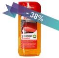 Sonax Glansschampo, 500 ml