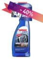 Sonax Xtreme Wheel Cleaner Maxeffect, 750 ml