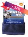 Sonax Xtreme Super Dry Towel, 80x40 cm