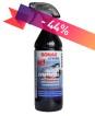 Sonax Xtreme Intensiv Kallavfettning, 1 liter sprayflaska