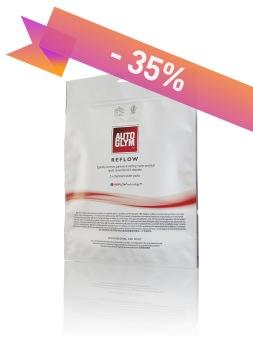Autoglym Reflow 5-Pack -