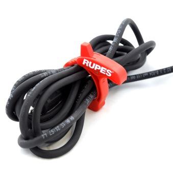 Kabelklämma Rupes -