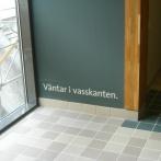 Väggdekor2-Hilmabadet-Sundsvall