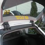Dekal-till-taxi