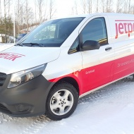 Bildekor Jetpak1